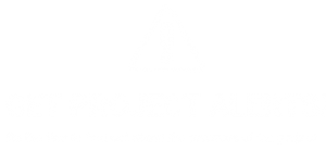 Get project alerts, completing the form below