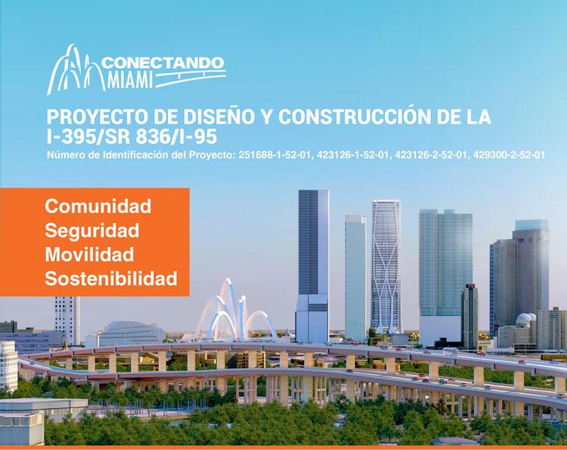 Factsheet i395 Spanish