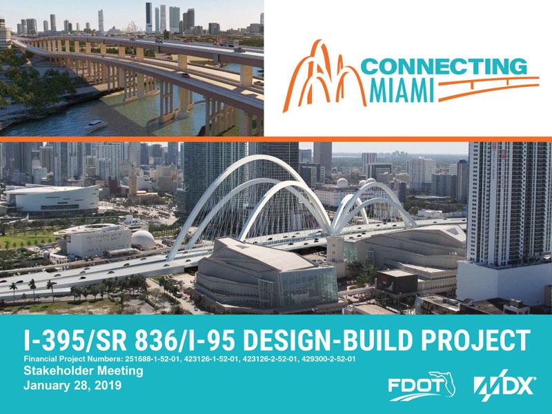 Presentation i395 Image Cover